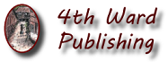 4th Ward Publishing logo